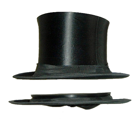 High-Hat and Other Expressions