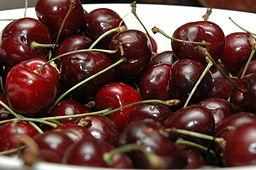 Bowl_of_red_Cherries