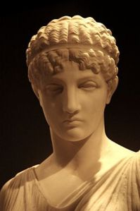 Beautiful_Greek_woman_statue[1]