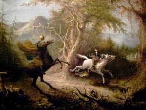 320px-The_Headless_Horseman_Pursuing_Ichabod_Crane[1]