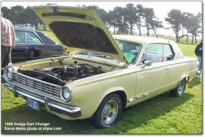 65-dart-charger