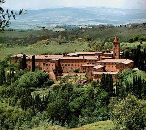 monte_oliveto_maggiore