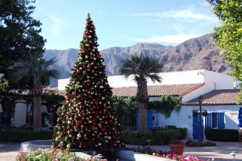 christmas-tree-la-quinta-re