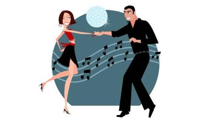 dance-hustle1